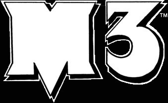 click here to return