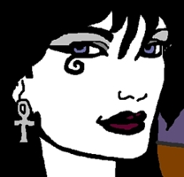 &copy 2007 Donna Martinez 