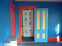 image copyright MBW