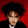 Robert Smith (and whoever.)