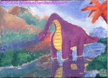 image copyright MobiusBandwidth.com